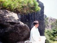 20030522202212DSC06404黄山s (200x151)